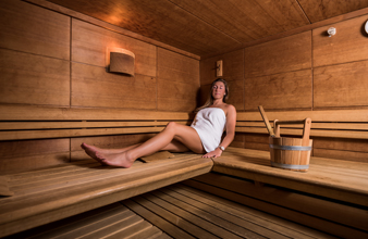 papendal_hotel_wellness