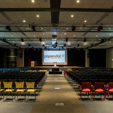 papendal athenezaal