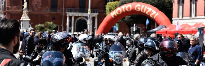 moto-guzzi-nieuw-2