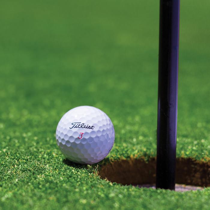 blok golf 1