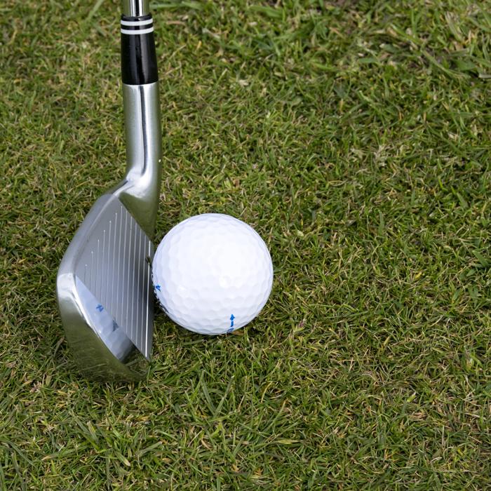 blok golf 4